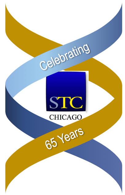 STC Chicago