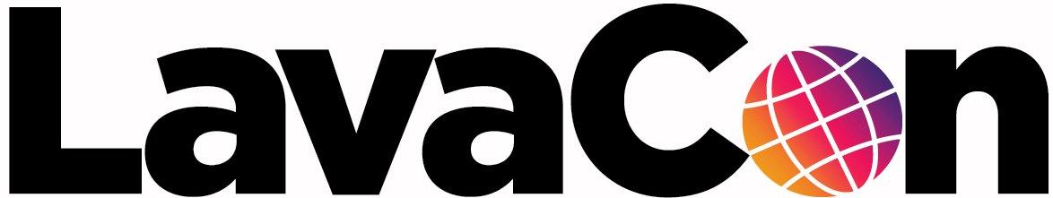 LavaCon