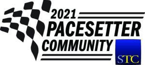 2021 Pacesetter Award